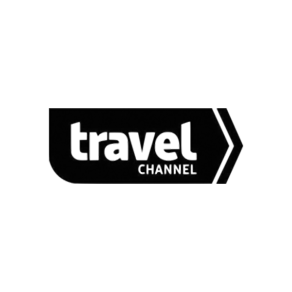Travel_Channel_BW.png