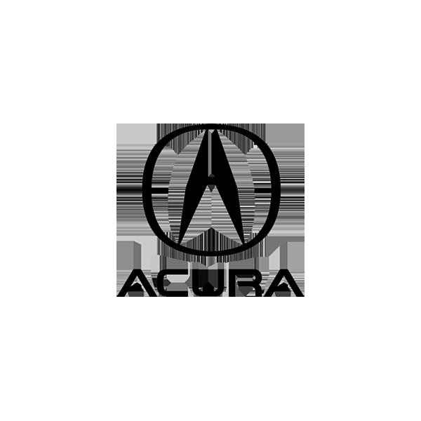 Acura_Logo_600_REDO.png