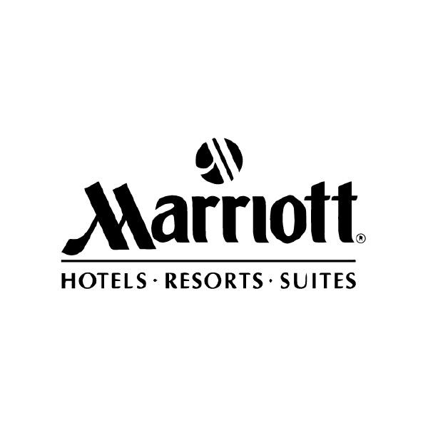 Marriott_Logo_600-01.png