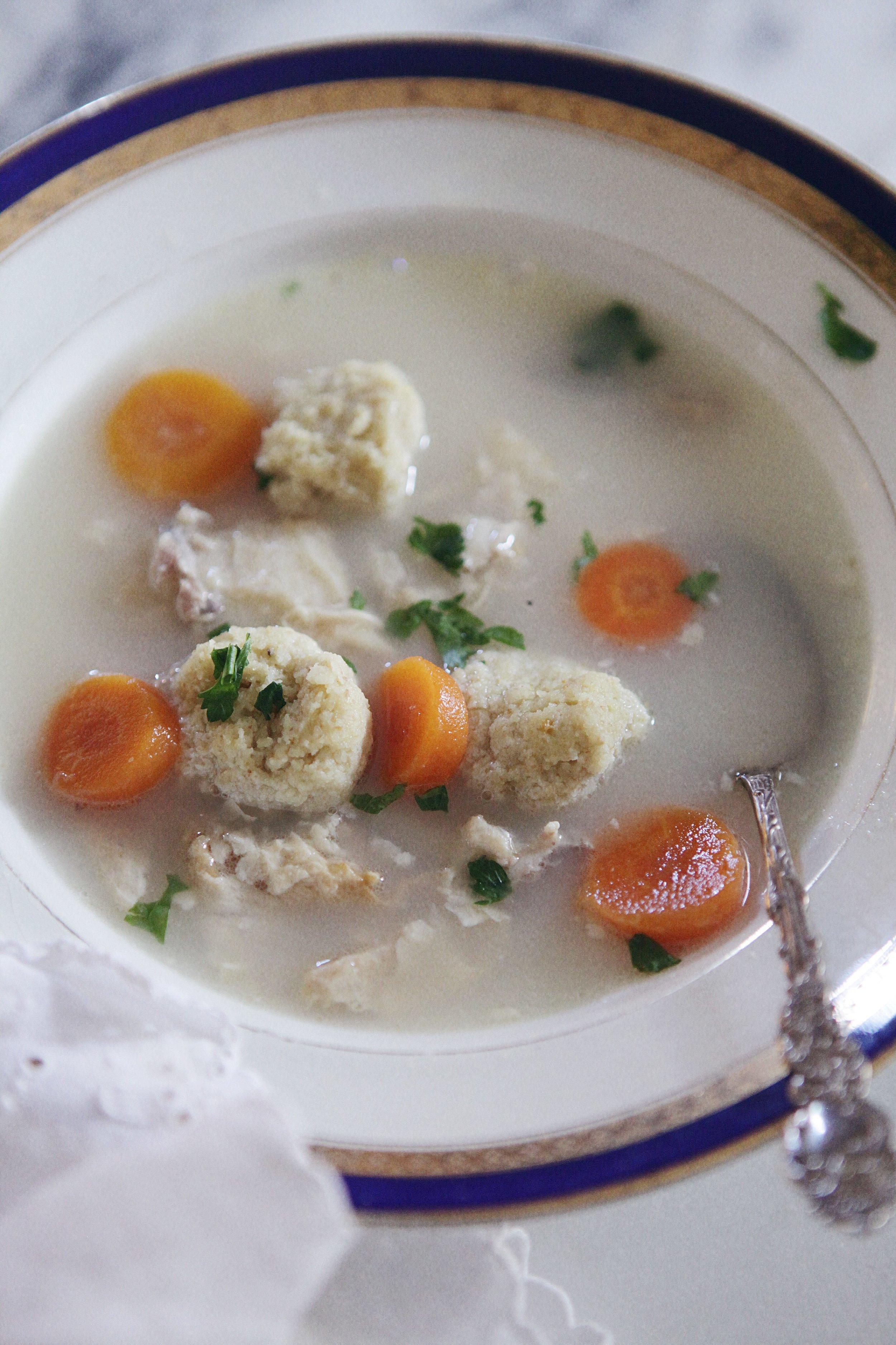 paleo-matzo-ball-soup