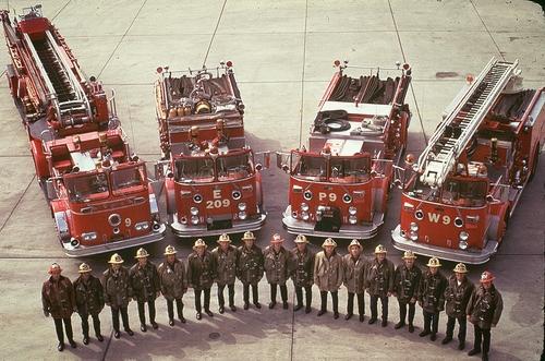 help-california-wildfire