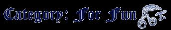 forfun.png