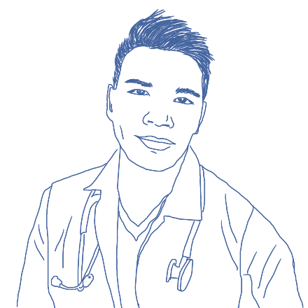 dr-bryant-esquejo
