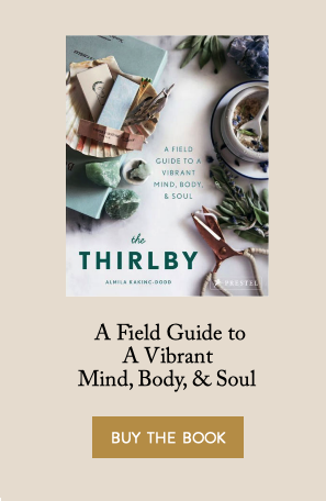 thirlbybook.png