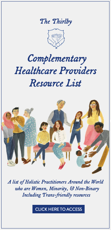HolisticHealthcareProviders.png