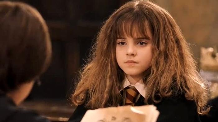 hermione-hair.jpg