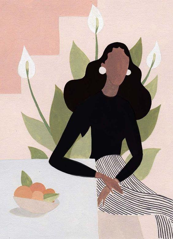 Illustration courtesy of Marialaura Fedi