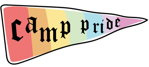 camp-pride.jpg