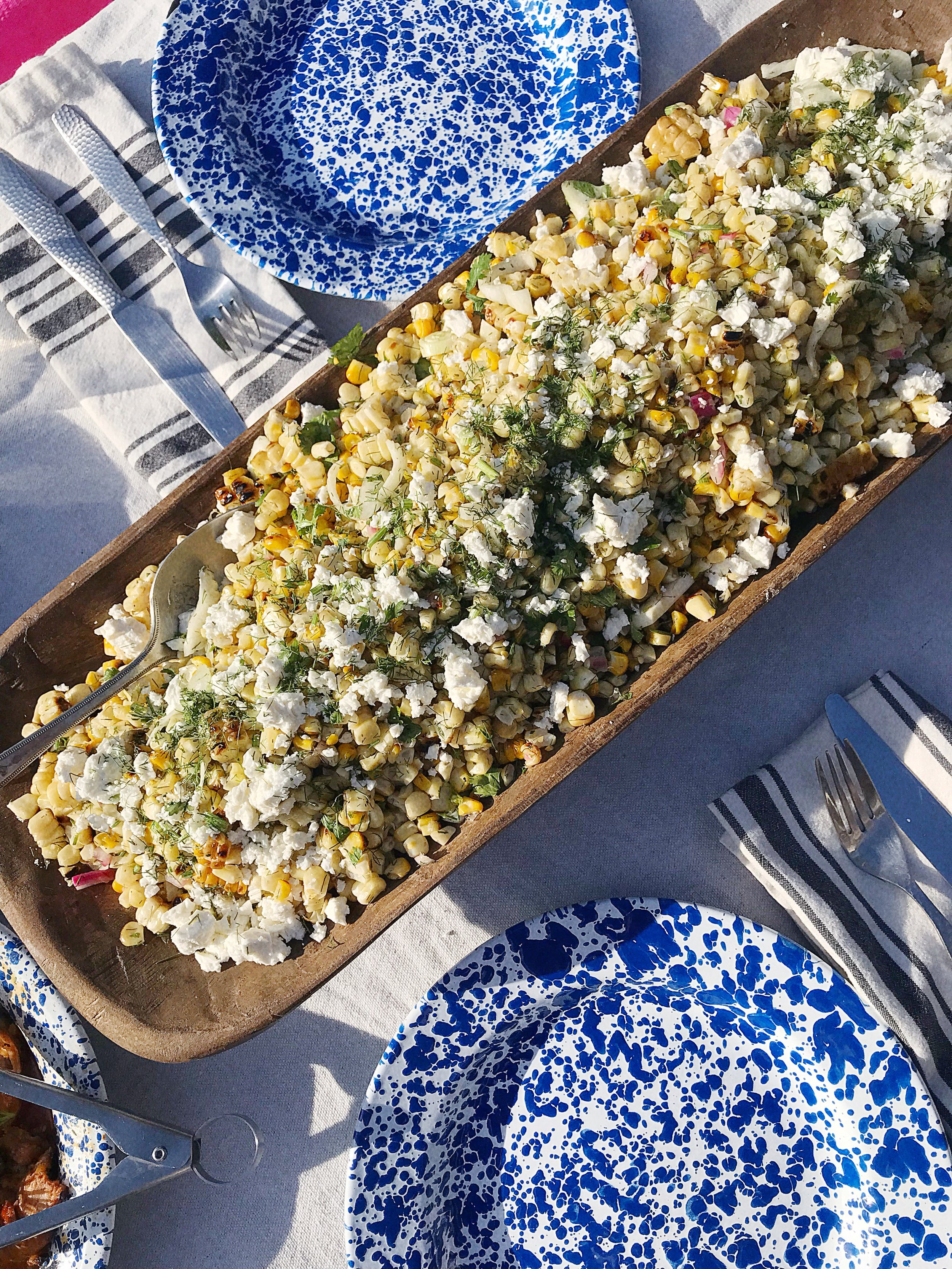 corn-salad-kosmic-kitchen