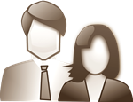 couple-35682_1280.png