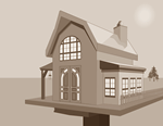house-3206948_1280.png