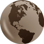 earth-147591_1280.png