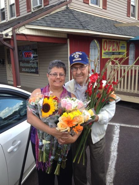 bob-and-edie-flowers-duck-deli1.jpg