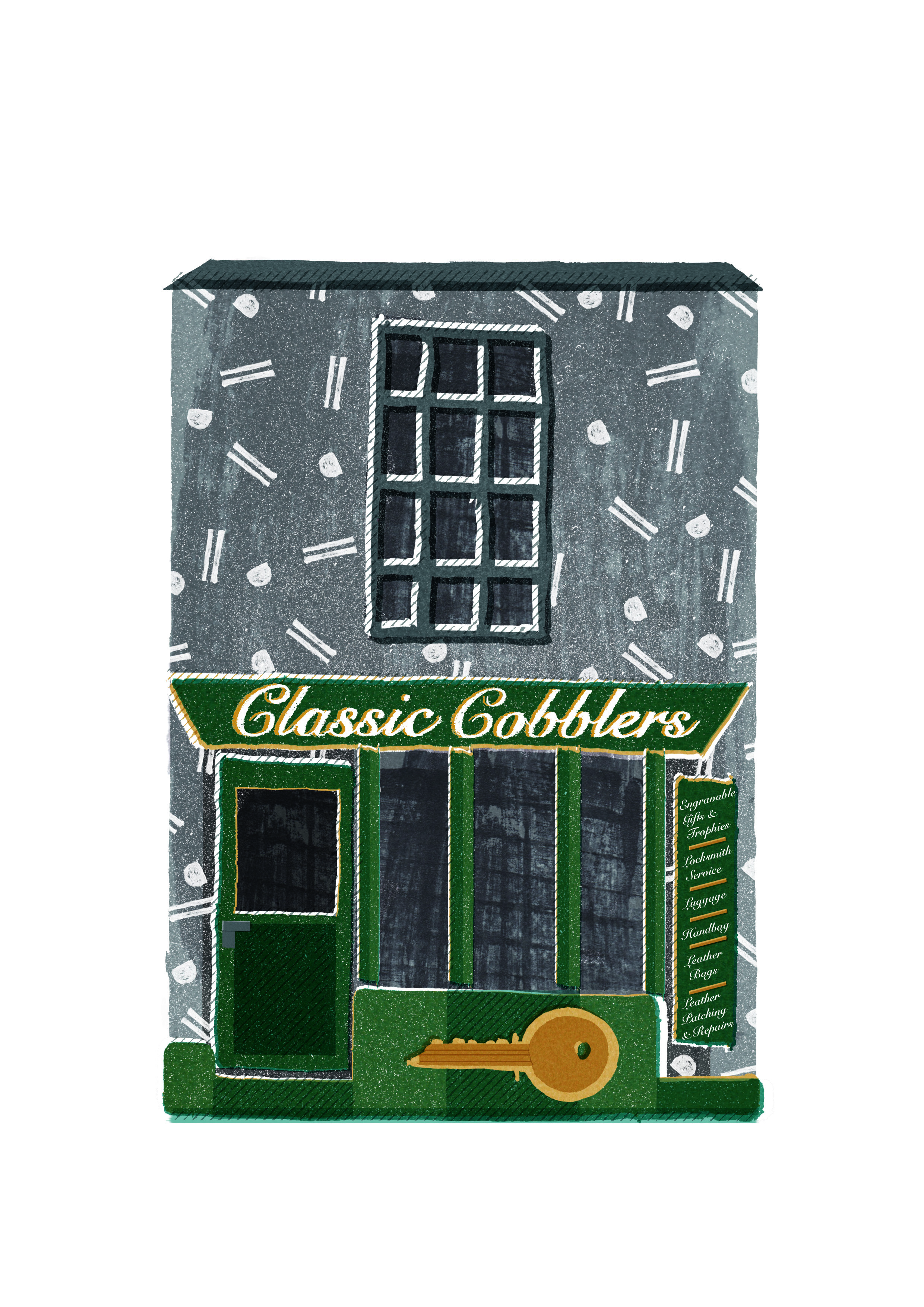 Classic Cobblers.jpg