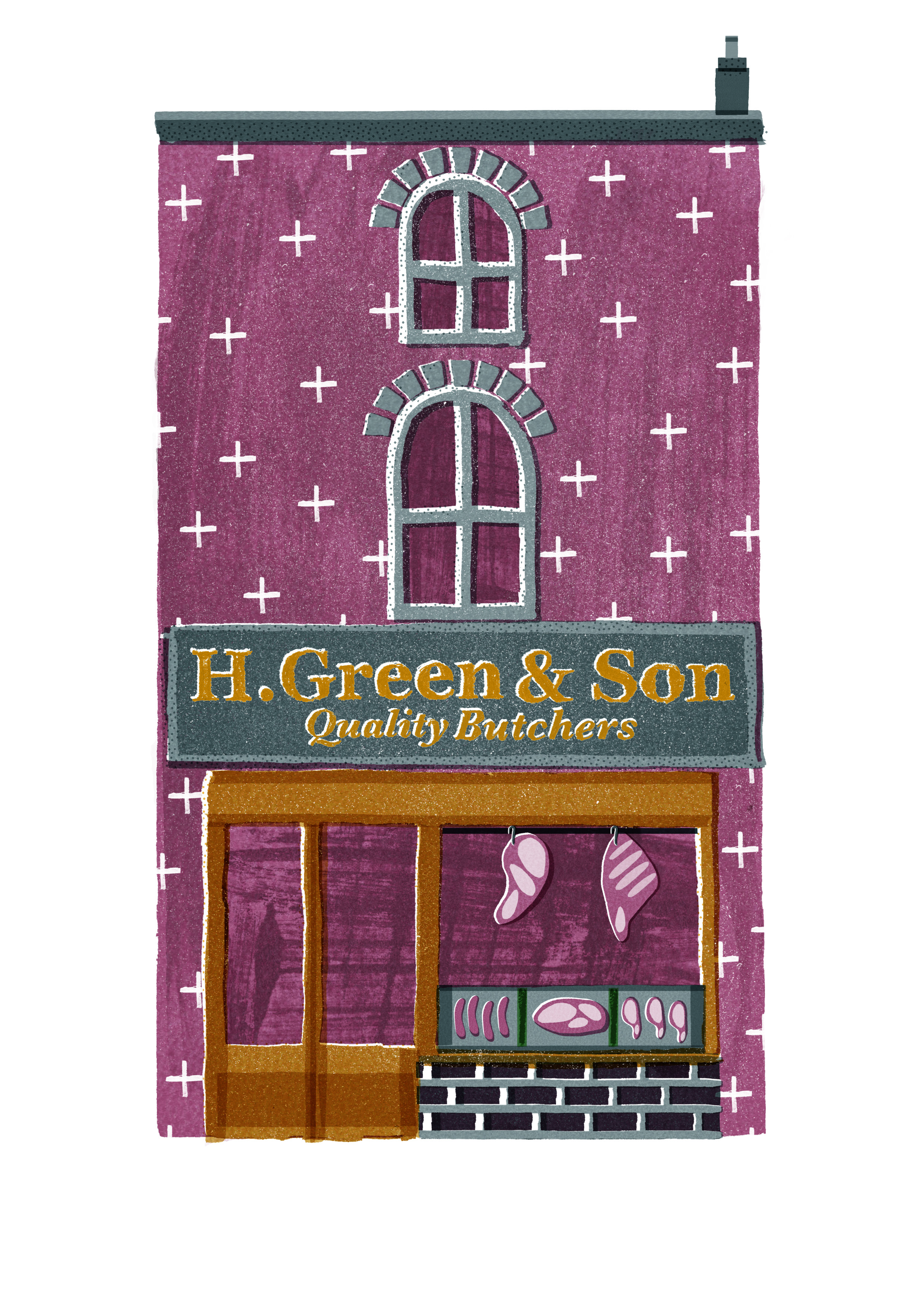 H. Green and Son Quality Butchers.jpg
