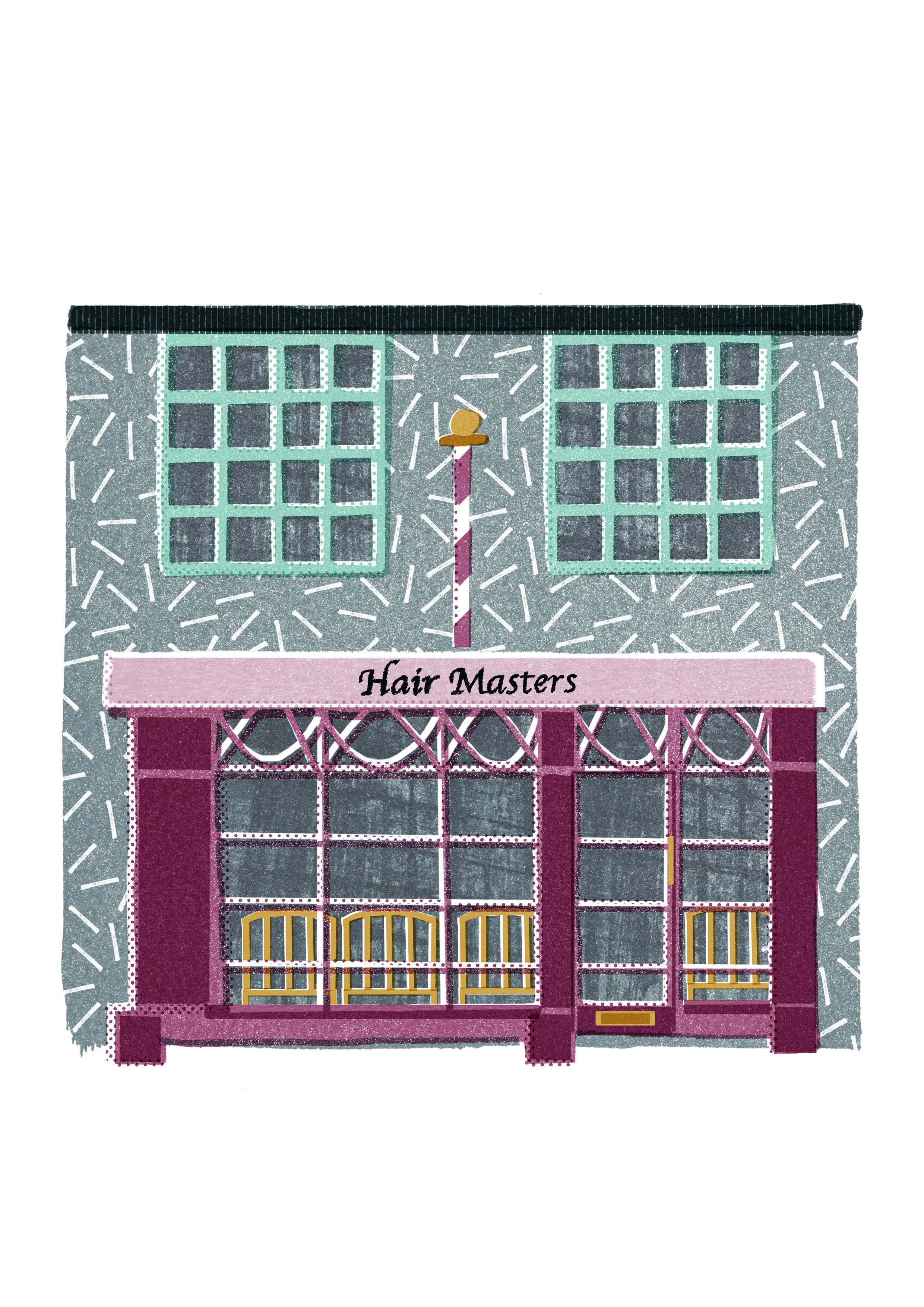 Hair Masters.jpg