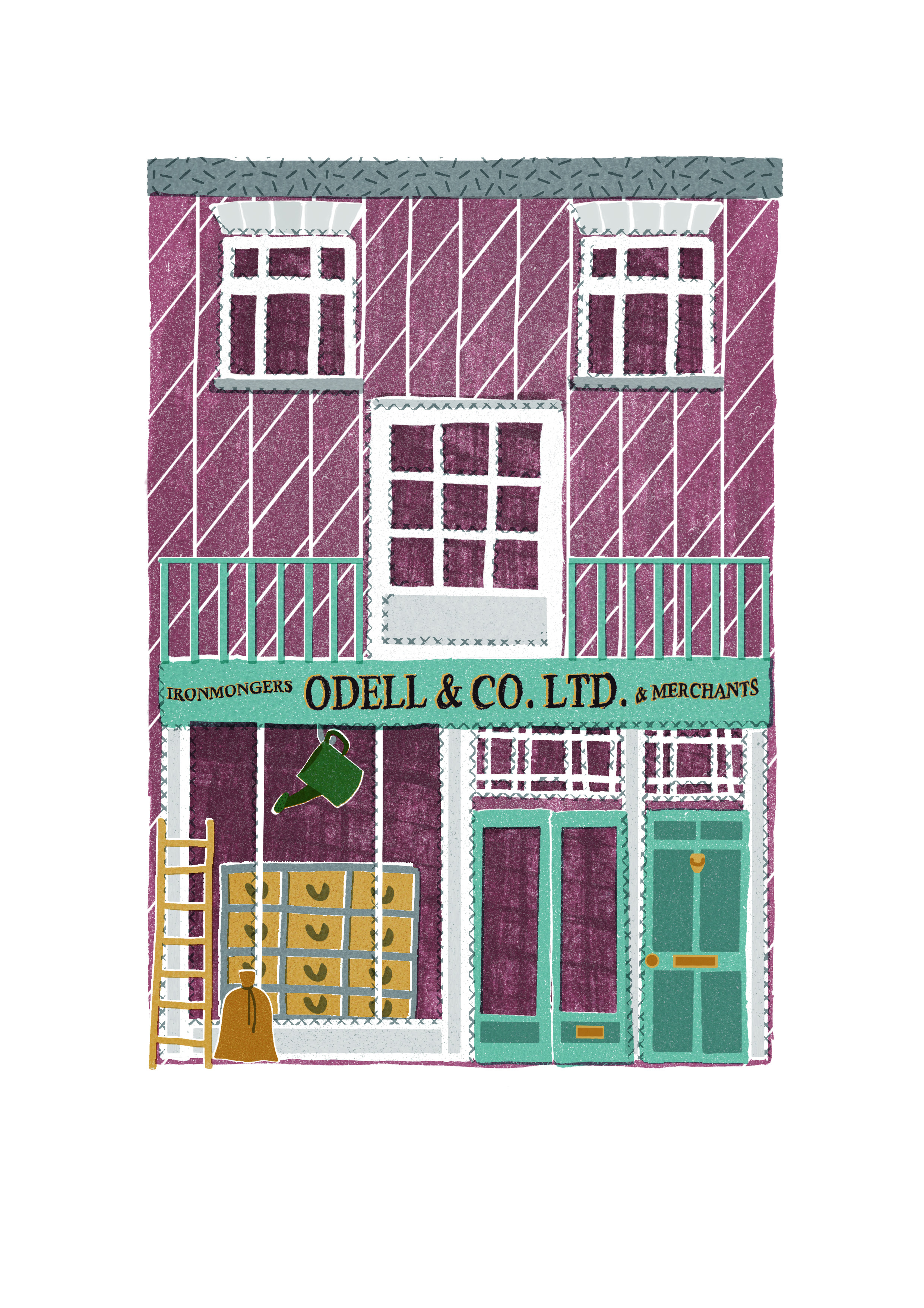Odell & Co. ltd.jpg