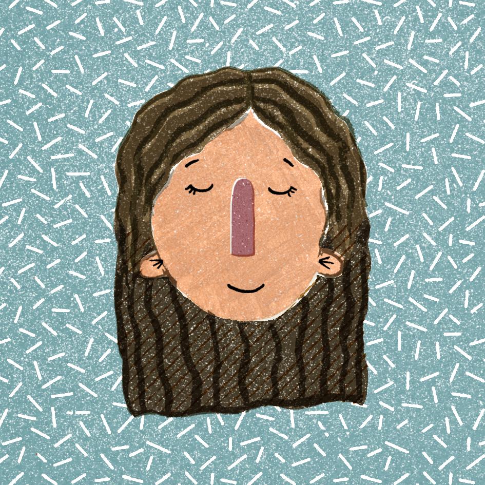 Logo Dark Hair.jpg
