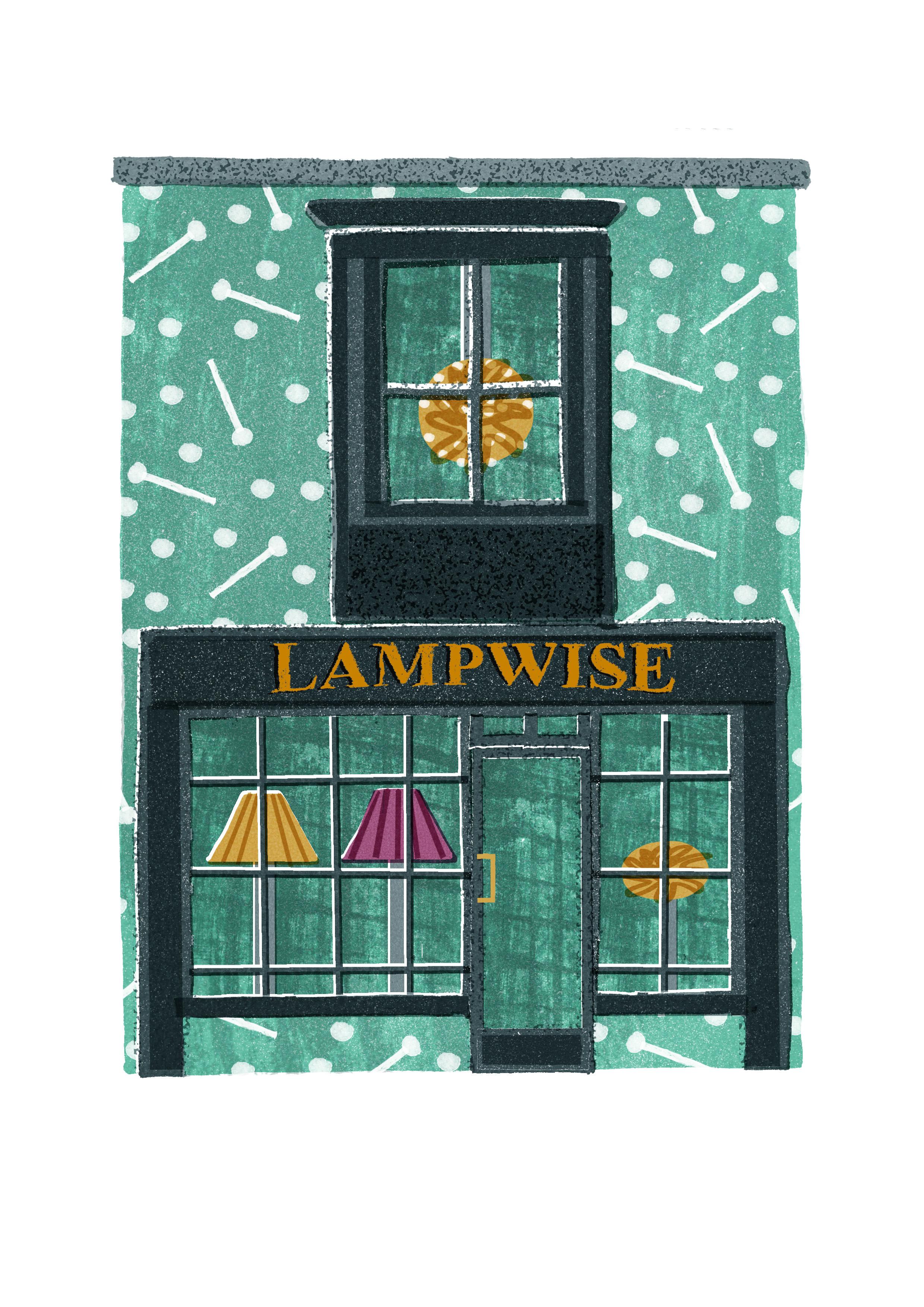 Lampwise Shop.jpg