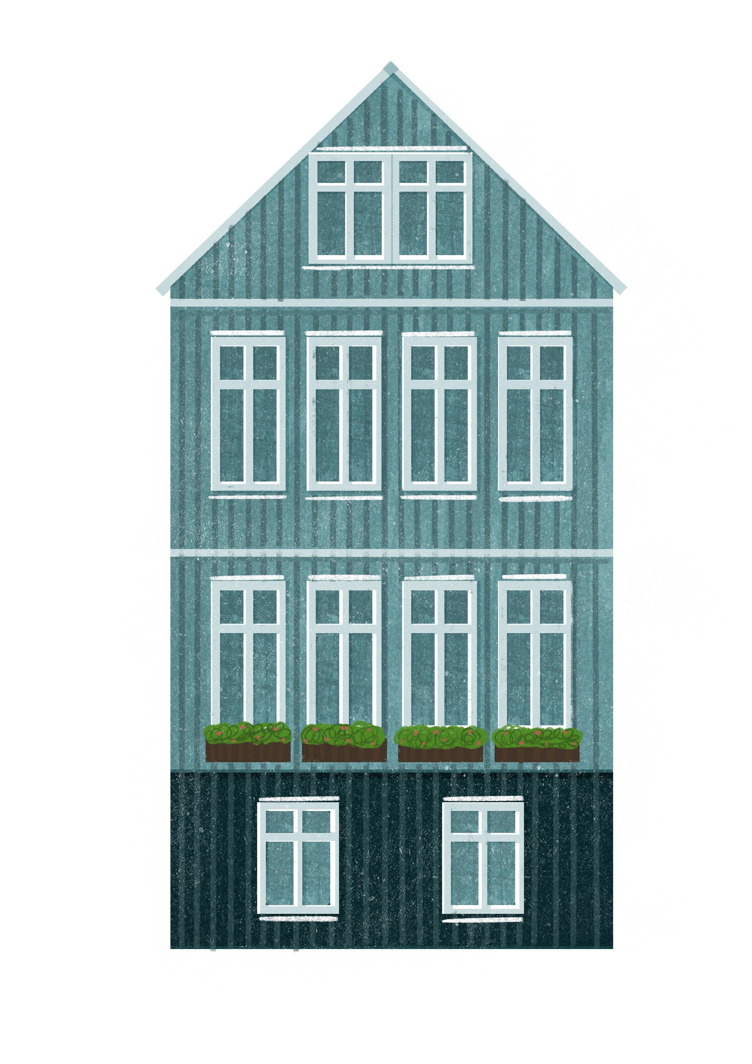 house_2_flat.jpg