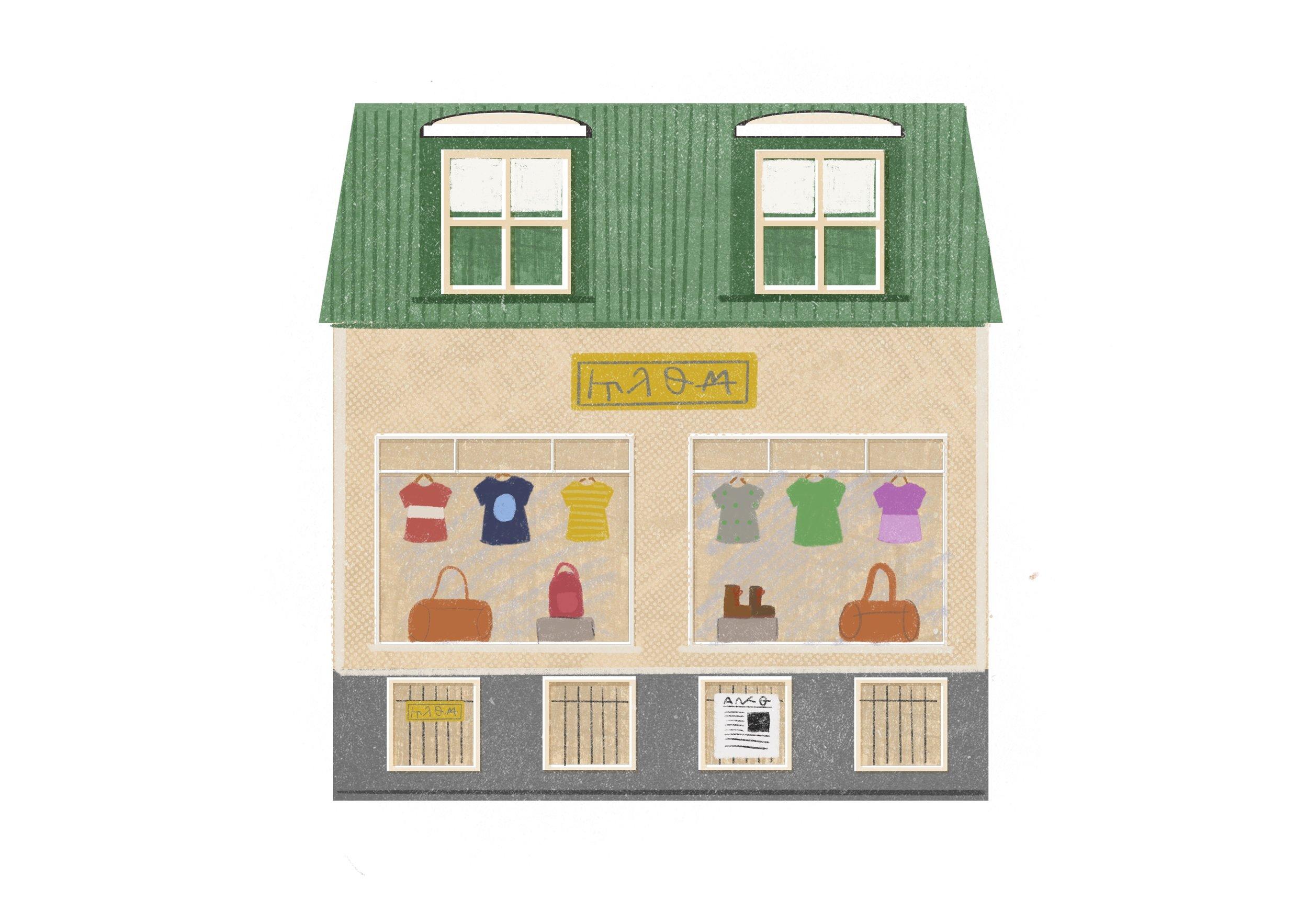house_3_flat.jpg