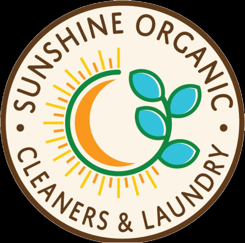 sunshine_logoHD (2).png