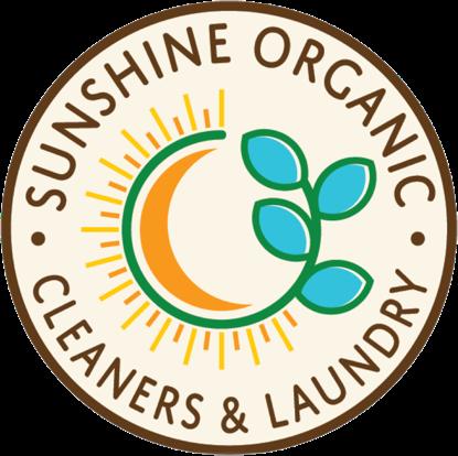 Sunshine-logo-full.png