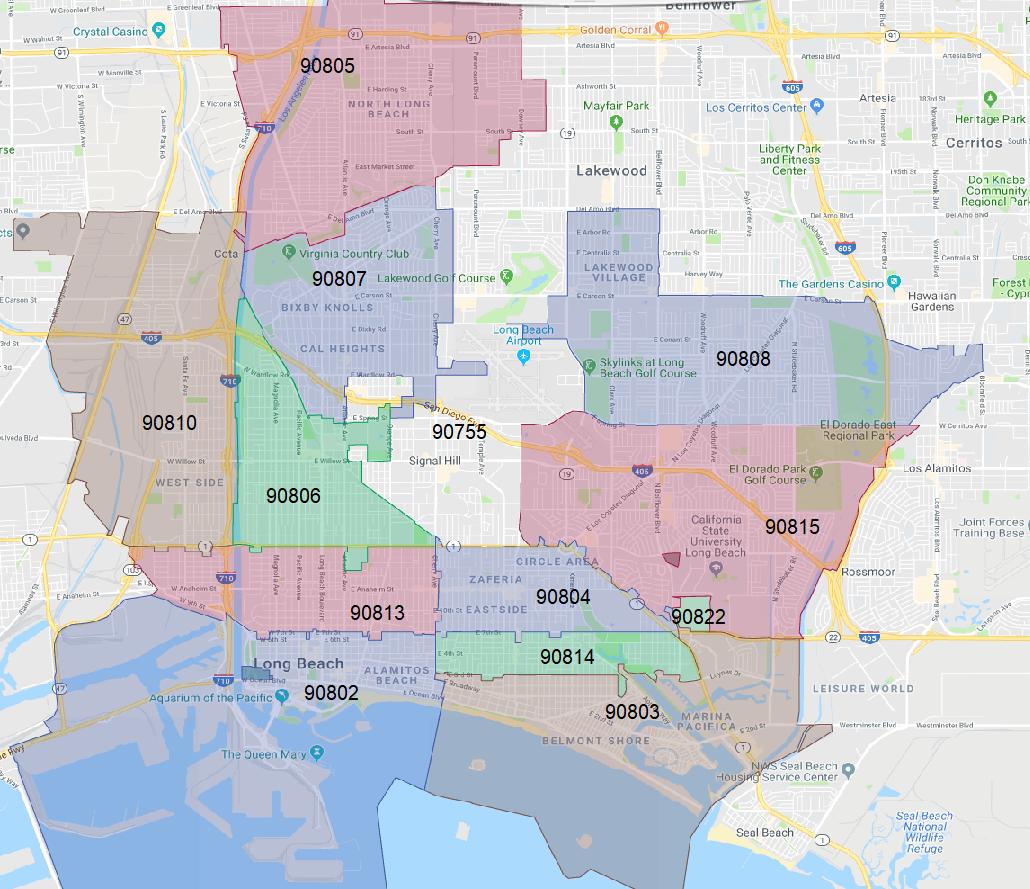 Long Beachmap.png