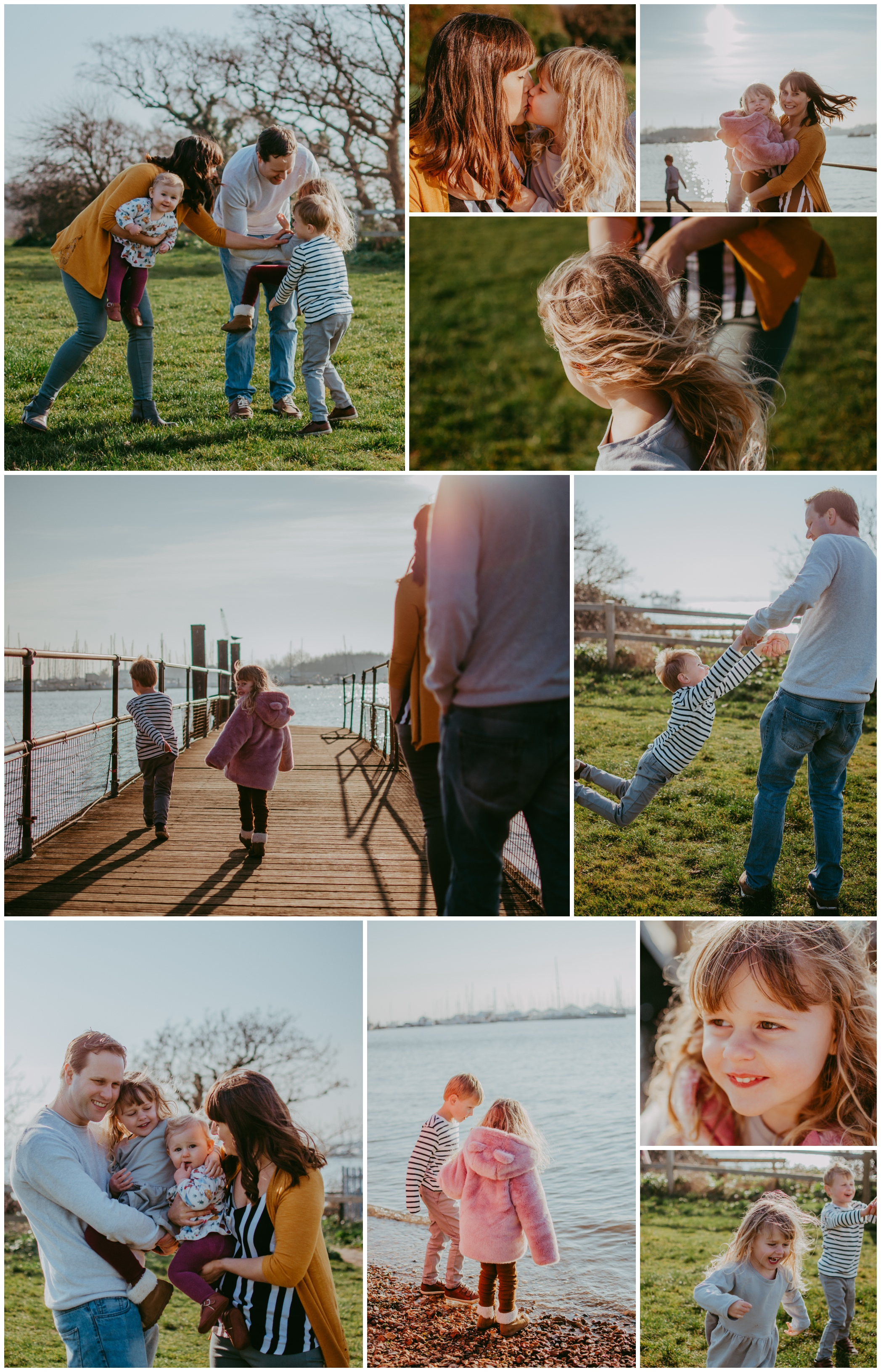 family photographer Southampton.jpg