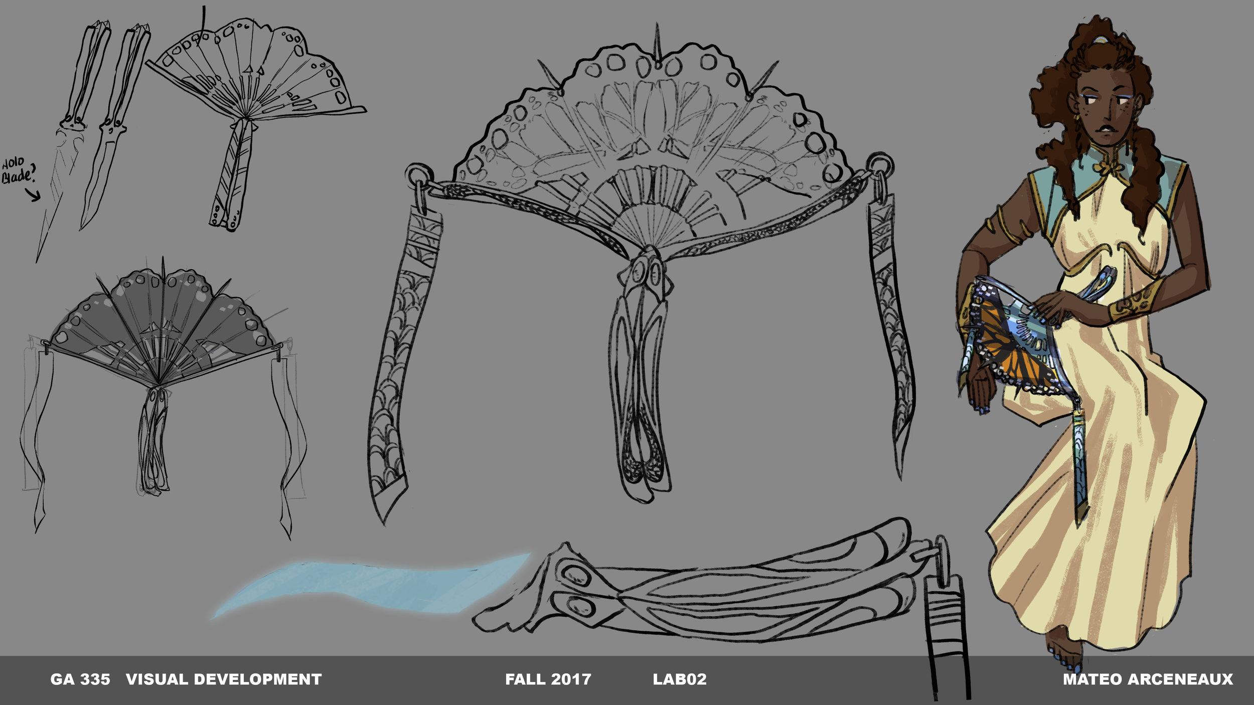 Marcenea_GAME335_LAB02_Sketch2.jpg