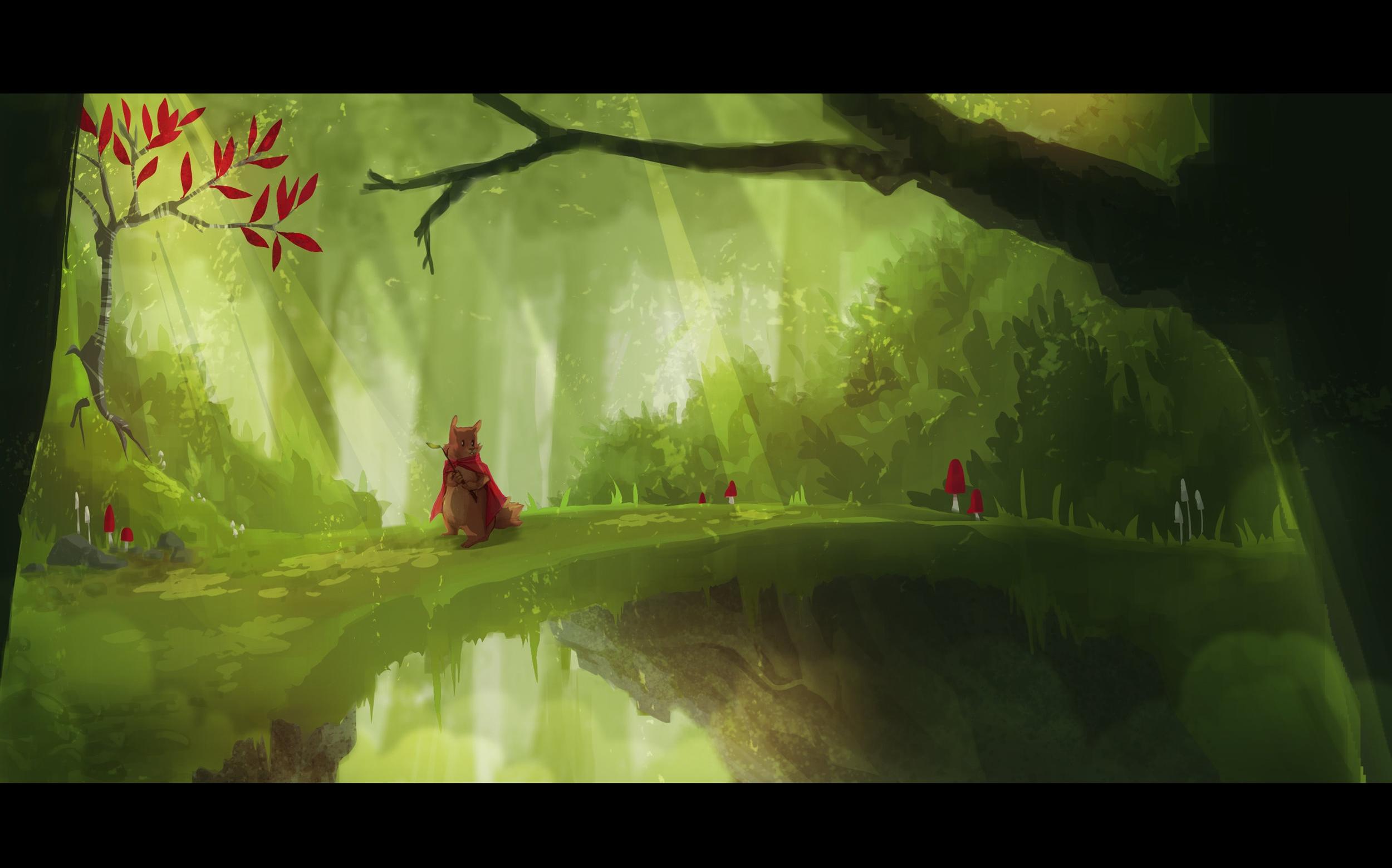 Environment painting 2.jpg