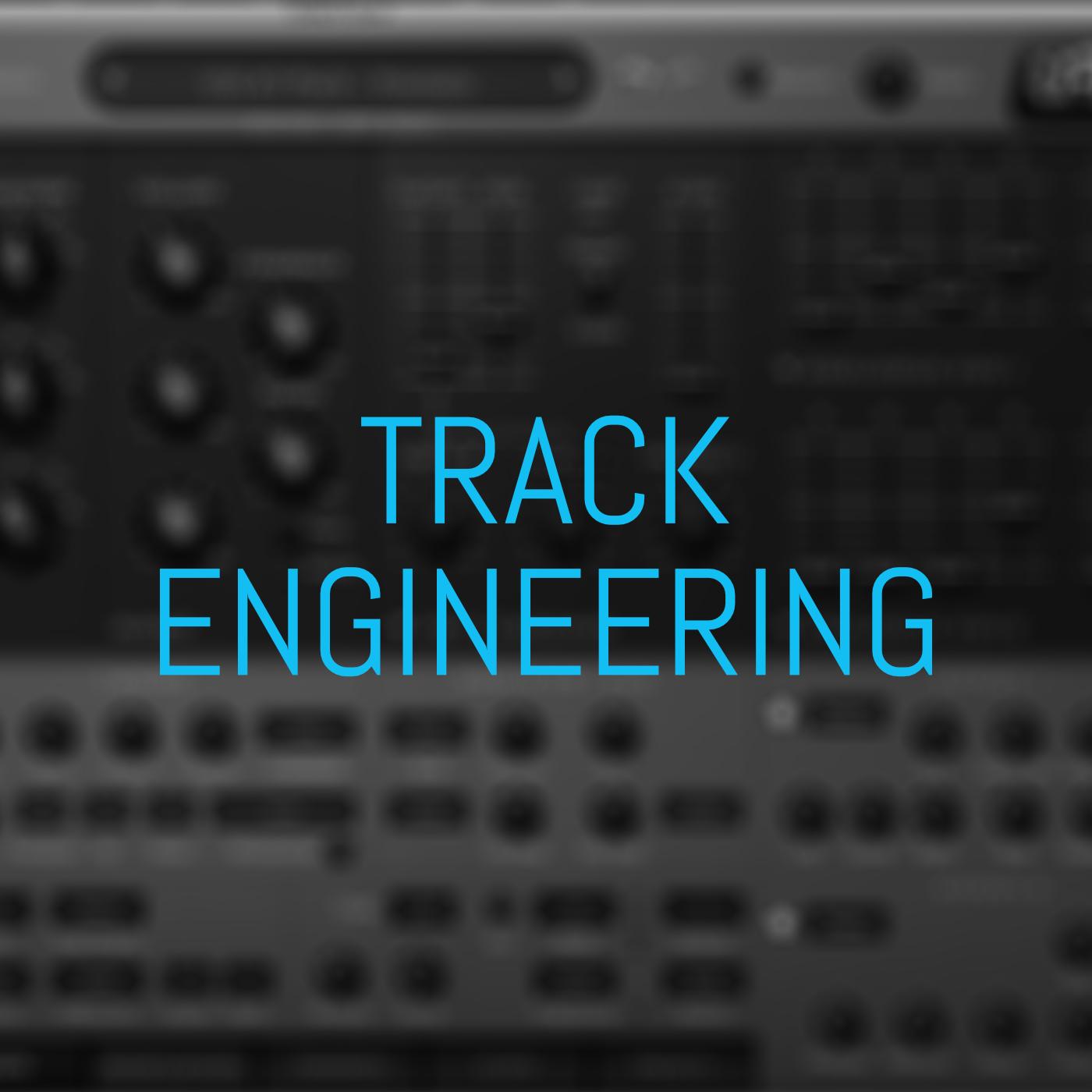 TRACK ENGINEERING IMAGE.jpg