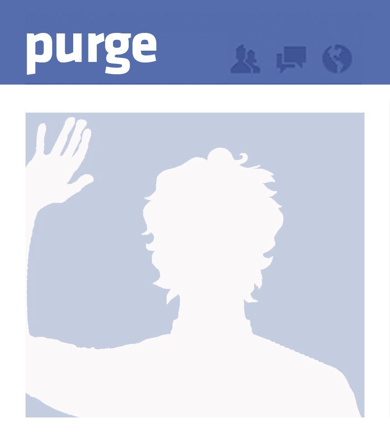 PurgeLogo.jpg
