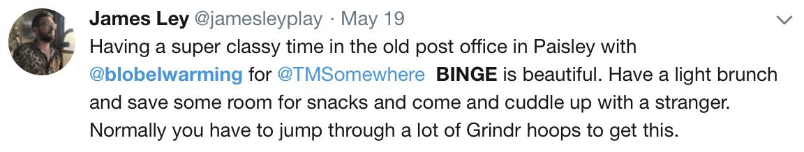Screenshot 2019-06-26 at 15.18.13.png