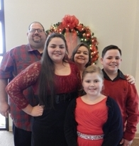 Kathleen Levering - Kathleen is the wife of Cory Levering. She serves in our Awana ministries and is a greeter on Sunday mornings. She has three children, Tabitha, Lucas, and Savannah Levering.