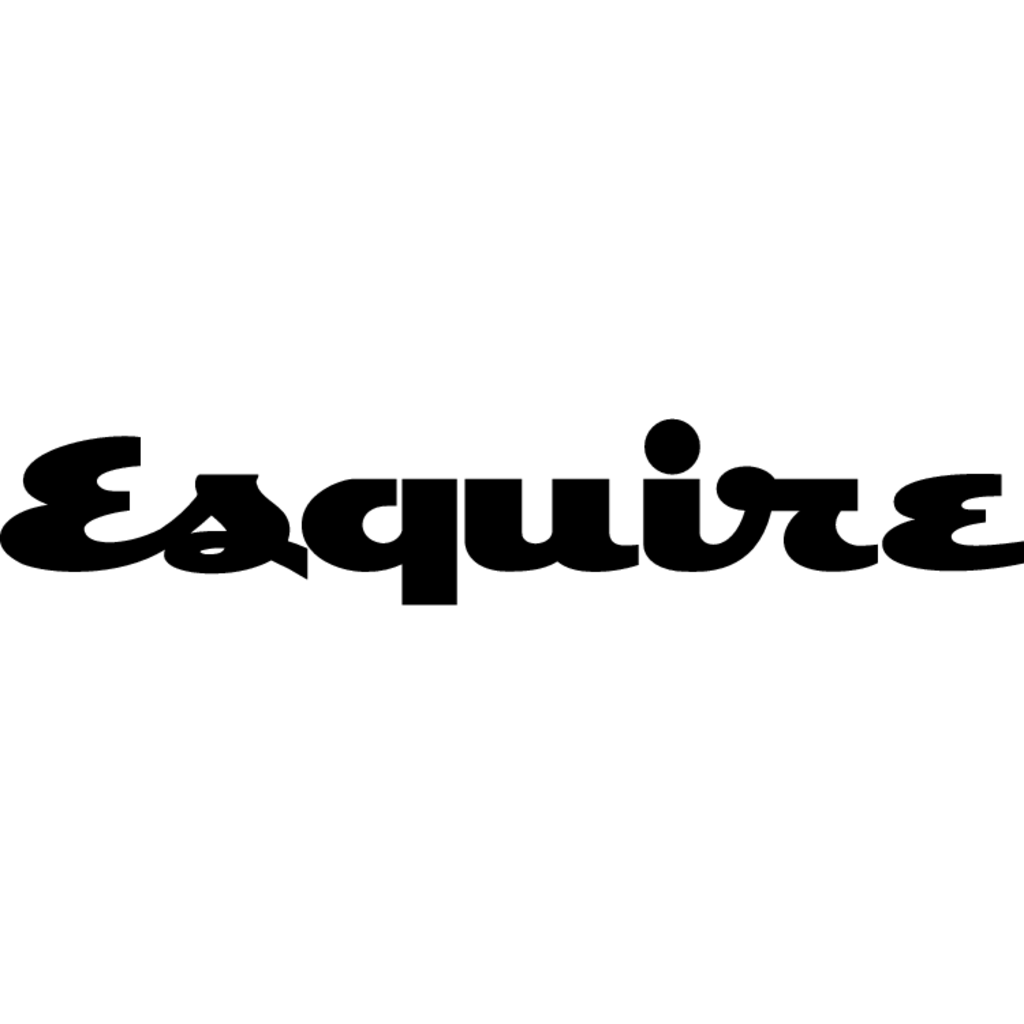 preview-esquire-magazine-2017.png
