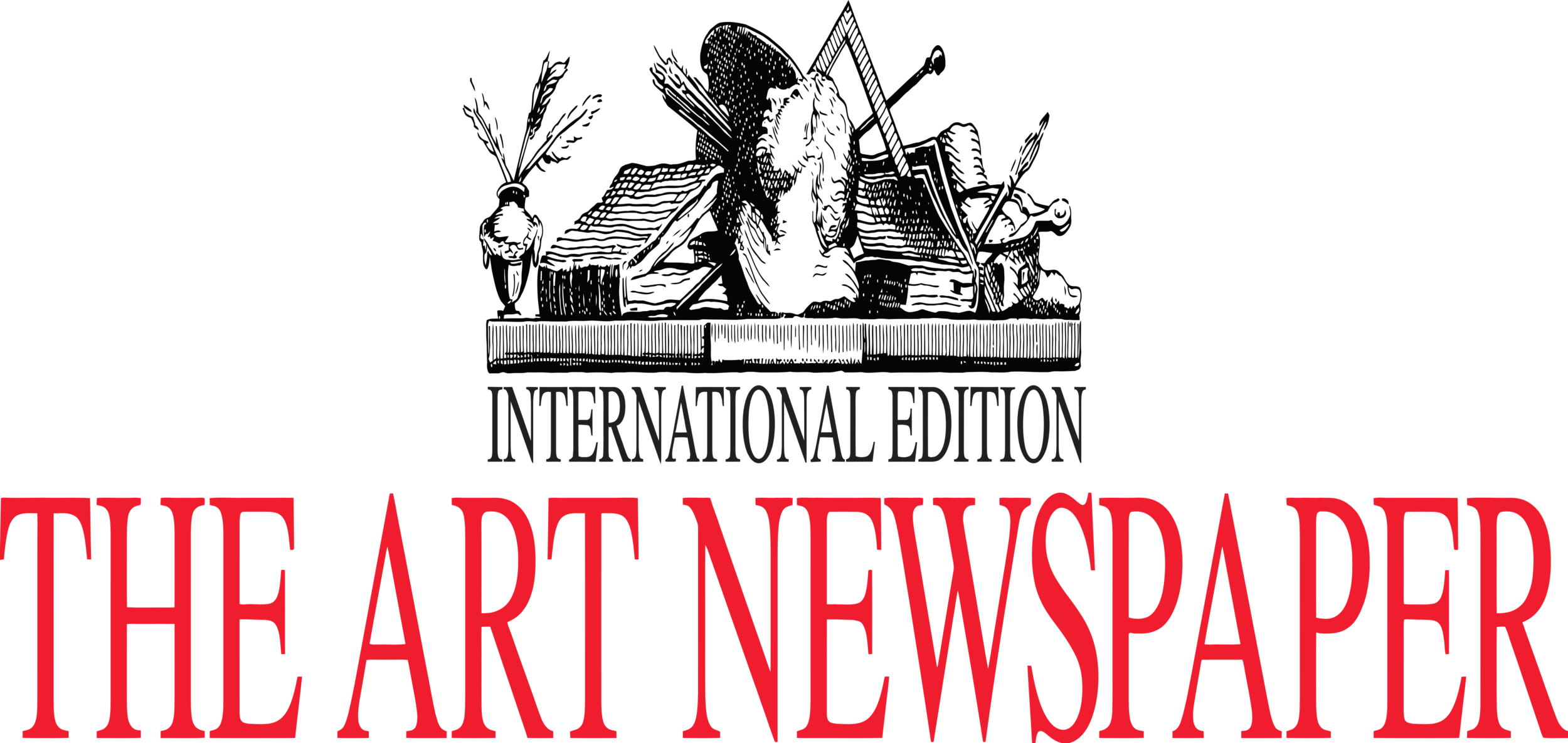 The_Art_Newspaper_Logo.png