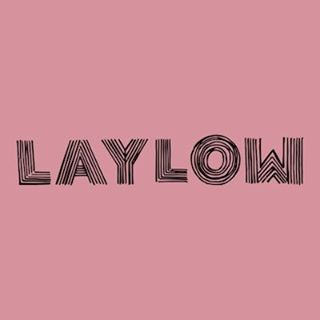 Laylow Logo.jpg