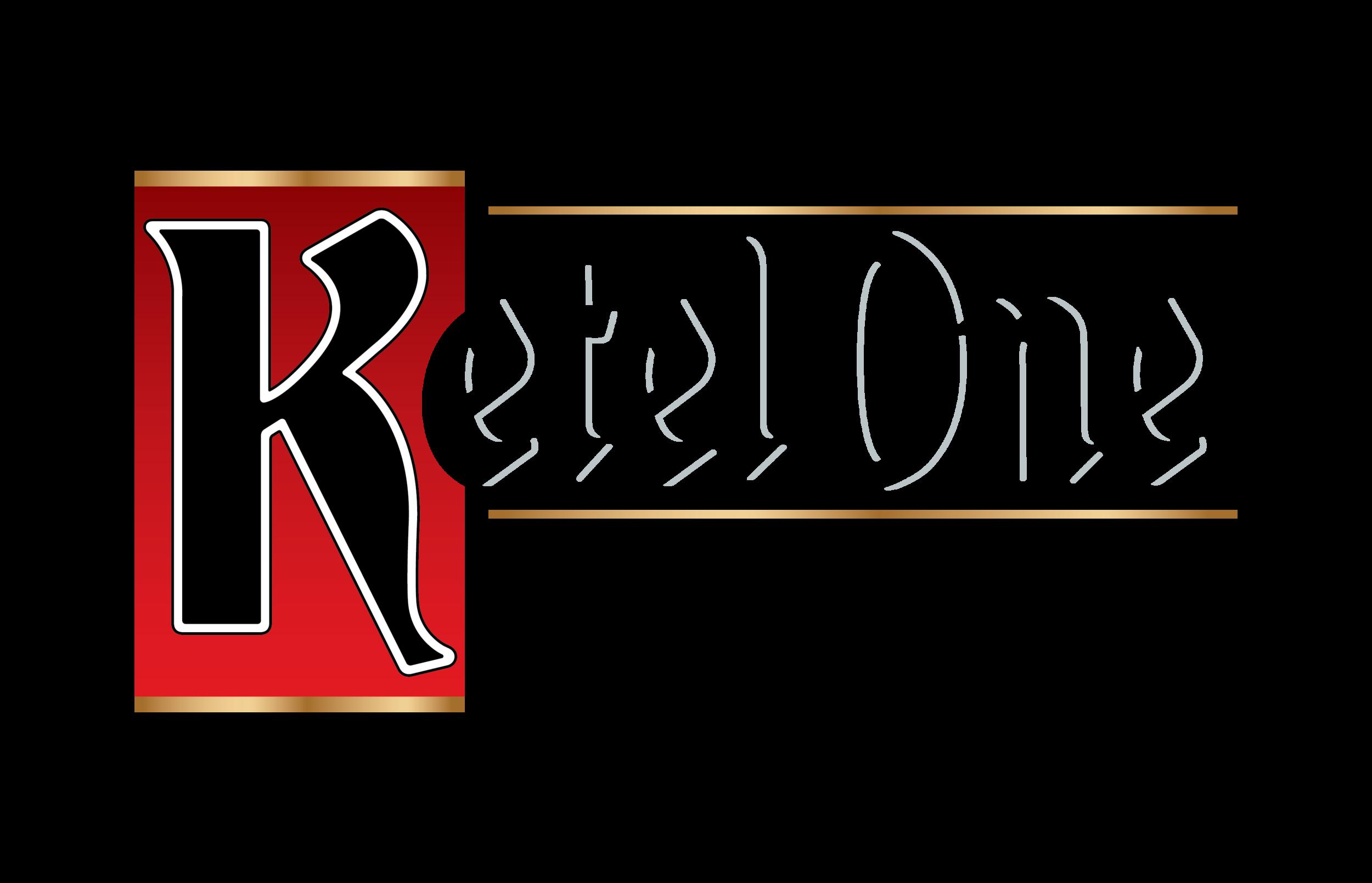 Logo-Ketel-One-Gradient-01.png