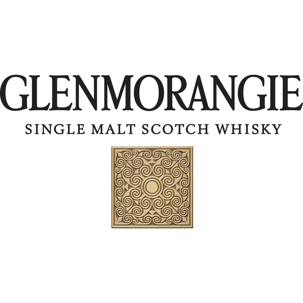 glenmorangie-logo-10082013-1yhigh113929127932051.jpg