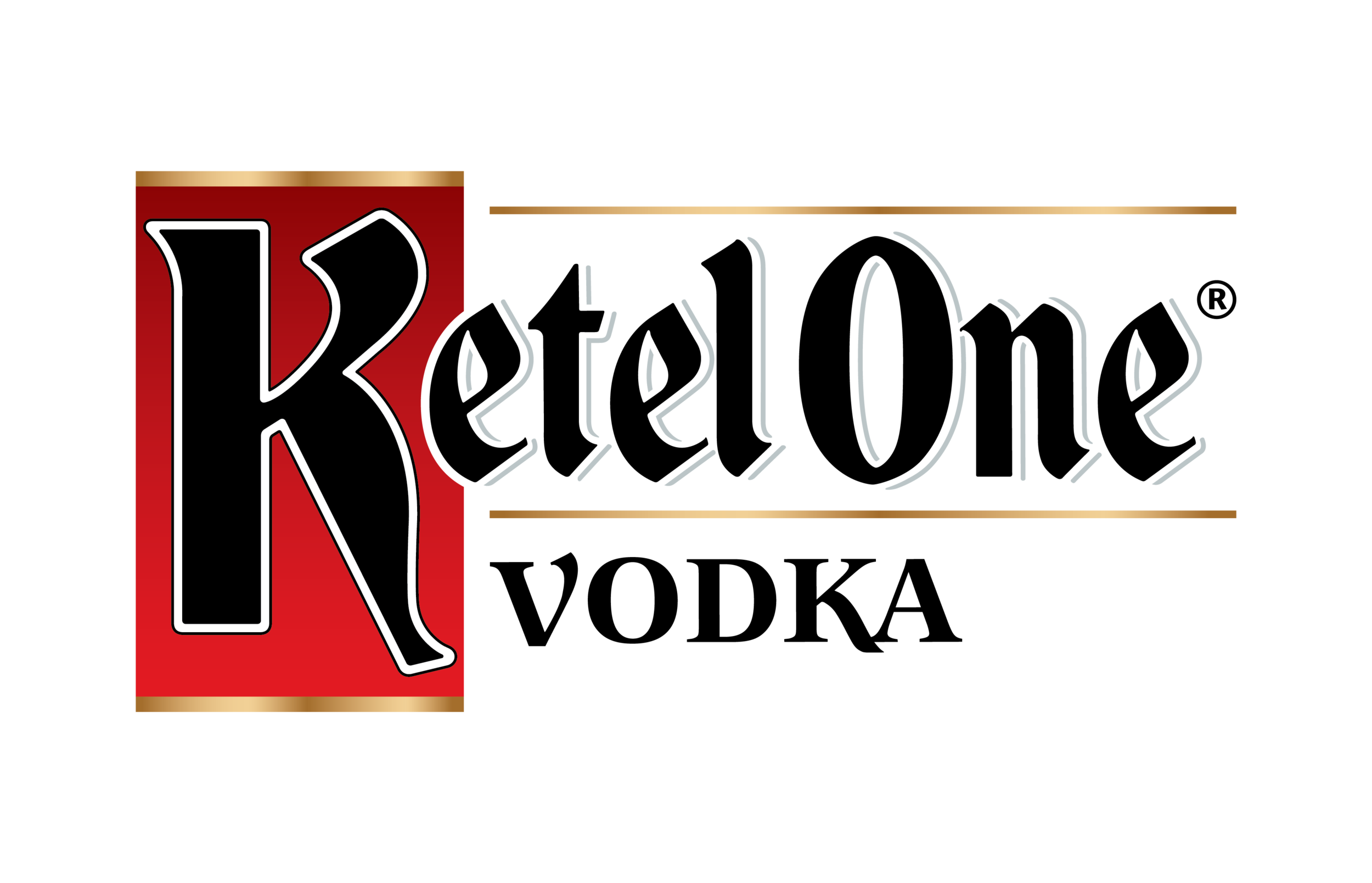 Logo-Ketel-One-Gradient-01.png