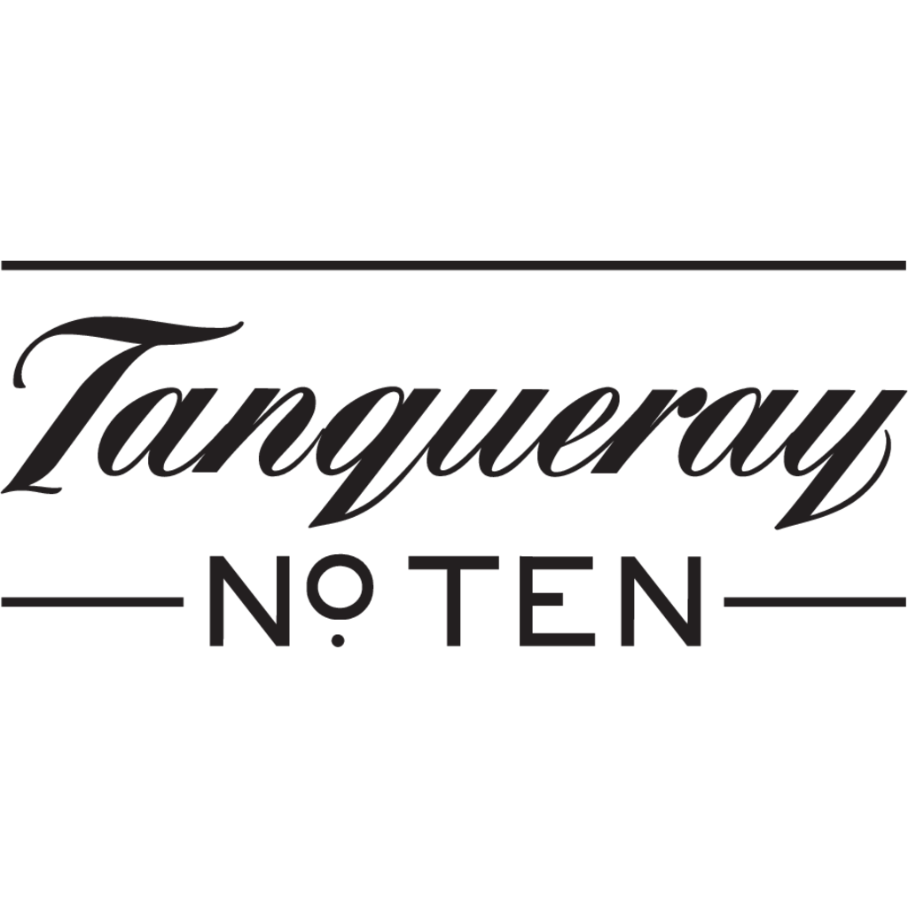 preview-tanqueray_10.png