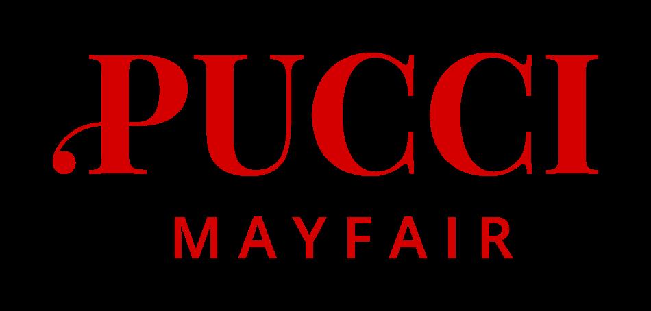 pucciLogo.png