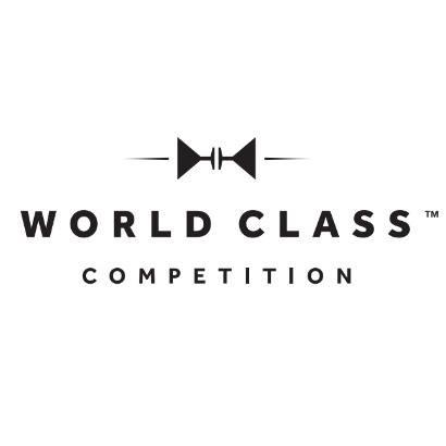 World-Class.jpg