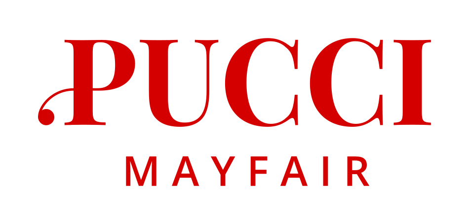 pucciLogo.png