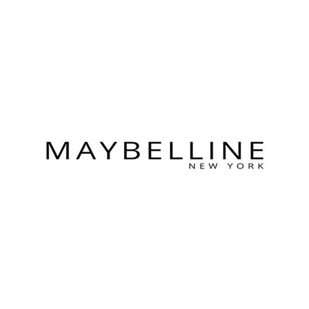 color-drama-mascara-burgundy-vivid-brows-by-maybelline-fashion-brow-1381-143427301-2d7cb997c94bb141dd81a33f40014658_1000x1000.jpg