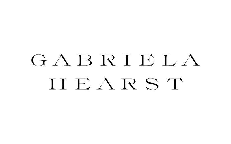 Gabriela_Hearst_Logo.jpg