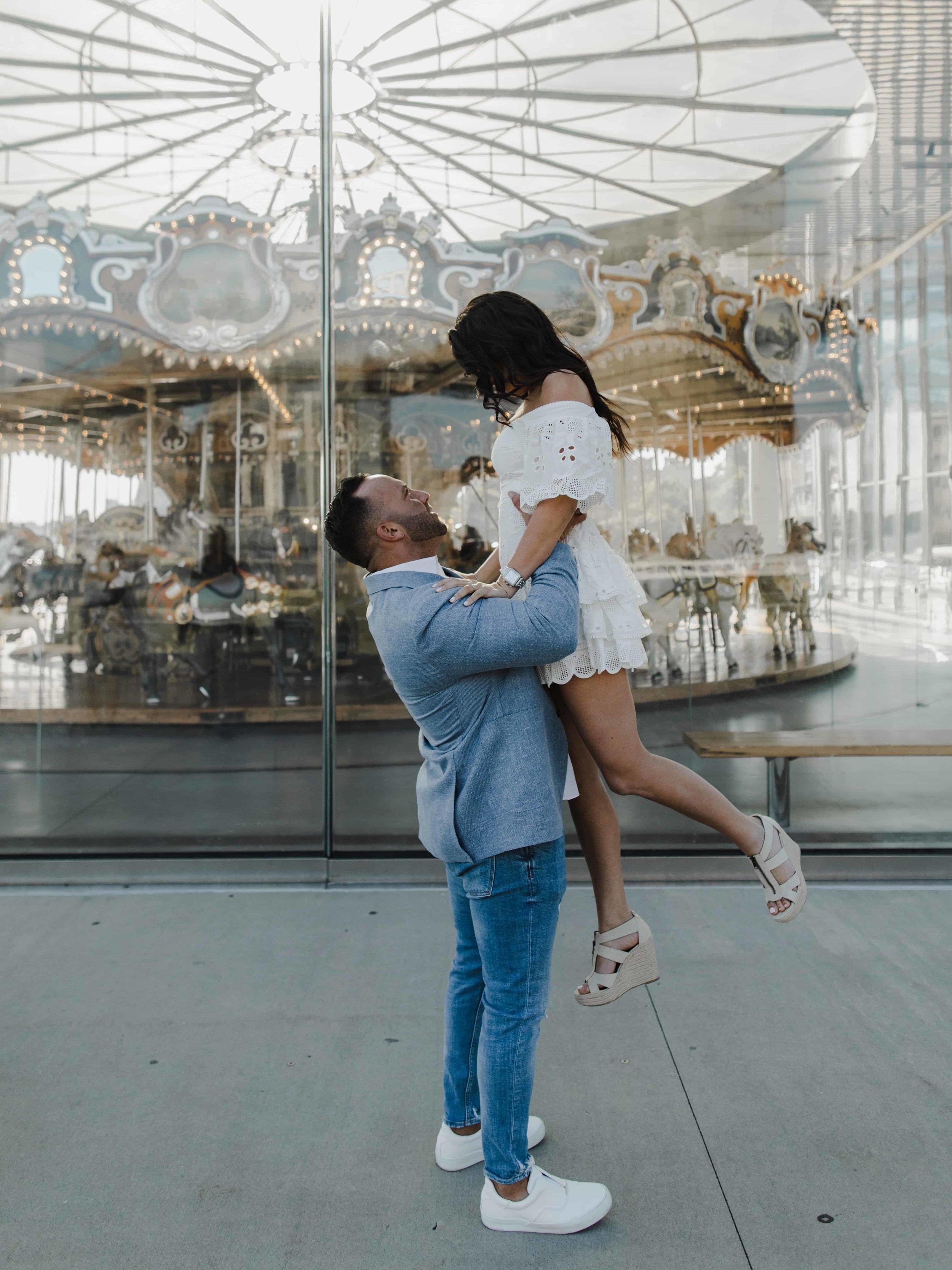 janes-carousel-engagement-photos.jpeg