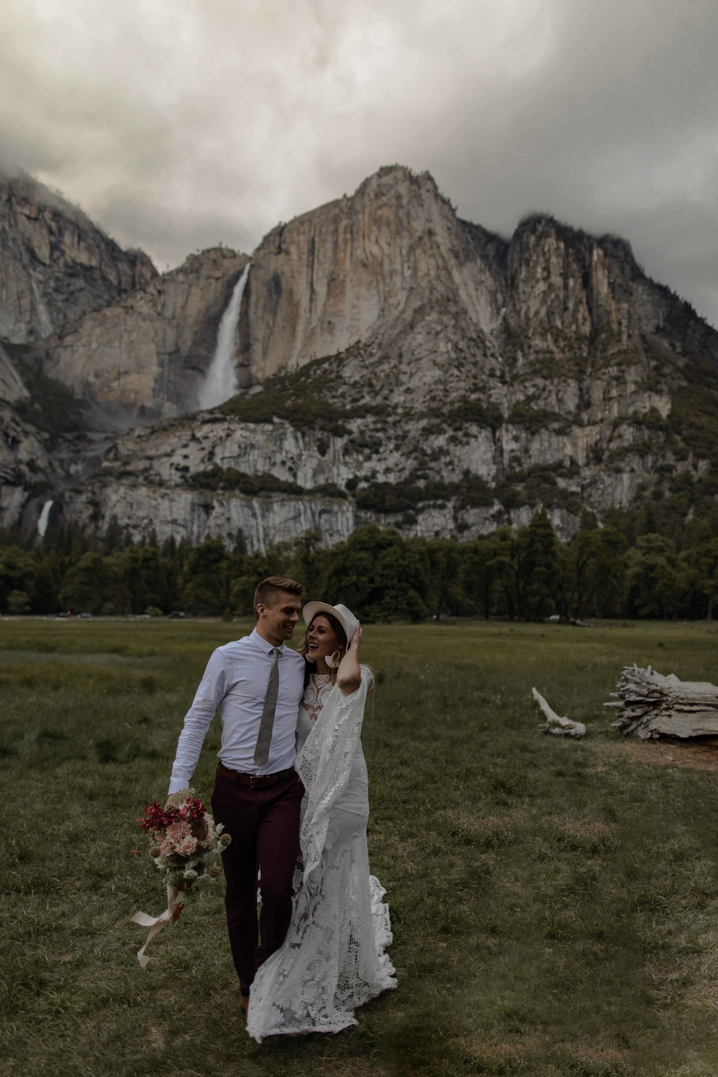 getting-married-in-yosemite-ideas.jpg