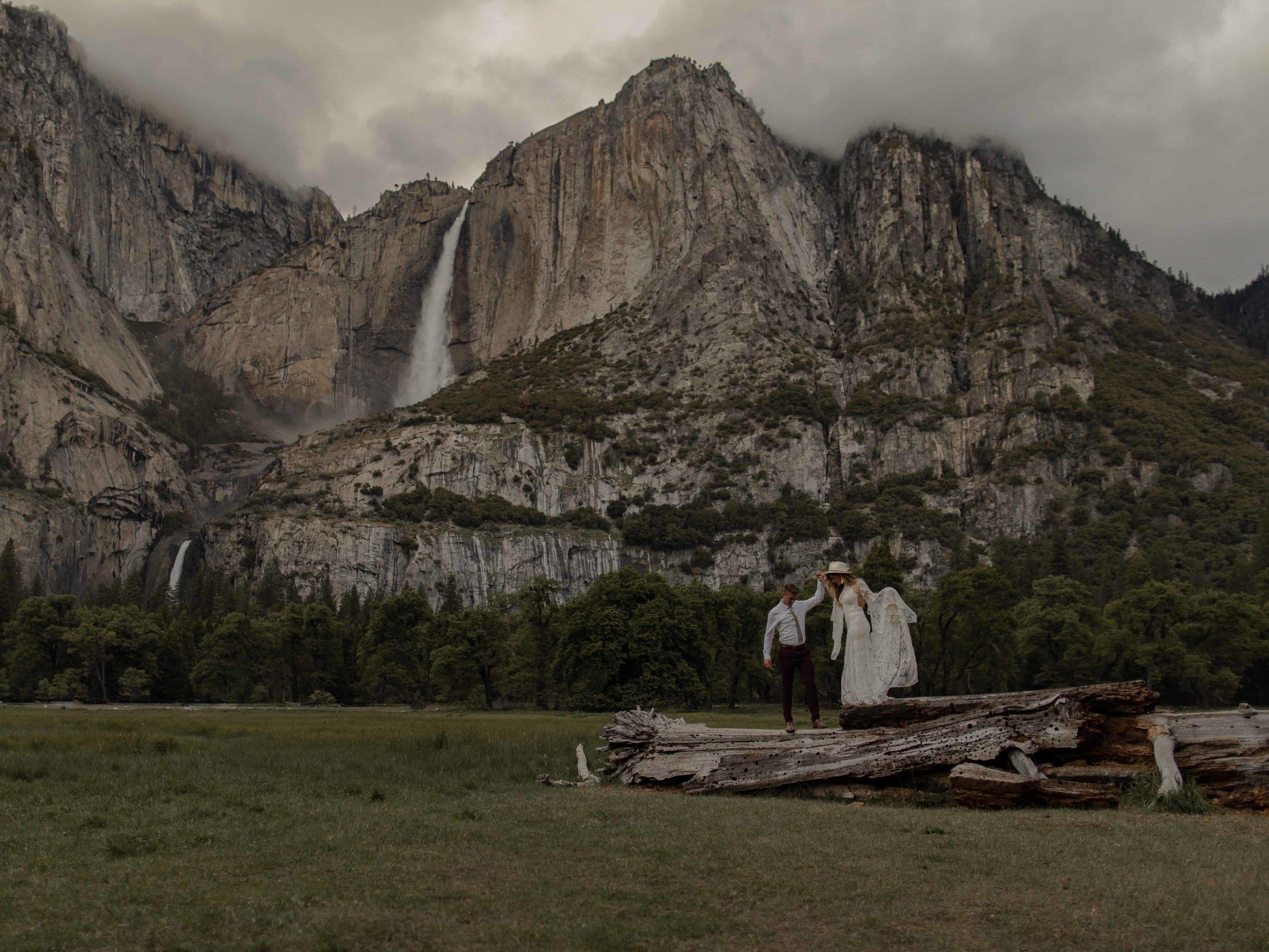 getting-married-in-yosemite.waterfall.jpg